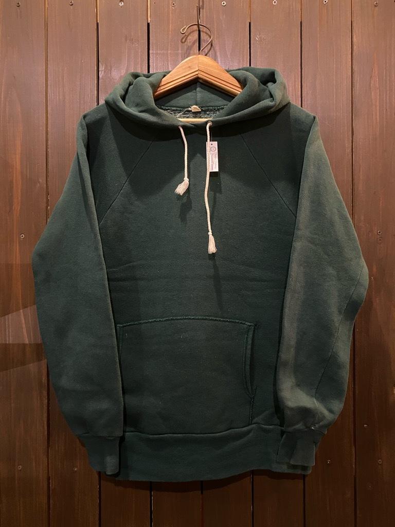 マグネッツ神戸店 3/31(水)Vintage入荷! #7 Vintage Swaet Shirt !!!_c0078587_16253723.jpg