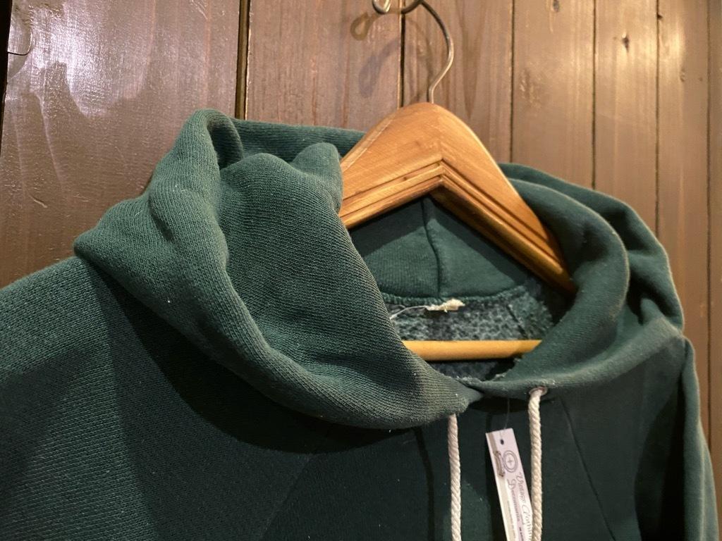 マグネッツ神戸店 3/31(水)Vintage入荷! #7 Vintage Swaet Shirt !!!_c0078587_16253740.jpg