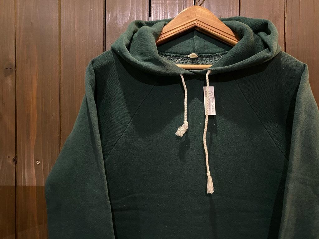 マグネッツ神戸店 3/31(水)Vintage入荷! #7 Vintage Swaet Shirt !!!_c0078587_16253749.jpg