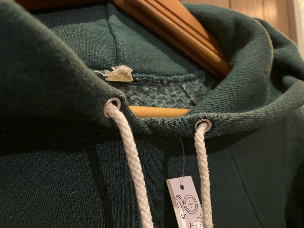 マグネッツ神戸店 3/31(水)Vintage入荷! #7 Vintage Swaet Shirt !!!_c0078587_16253768.jpg