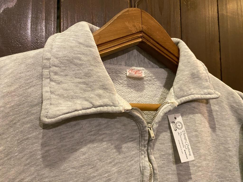 マグネッツ神戸店 3/31(水)Vintage入荷! #7 Vintage Swaet Shirt !!!_c0078587_16265118.jpg