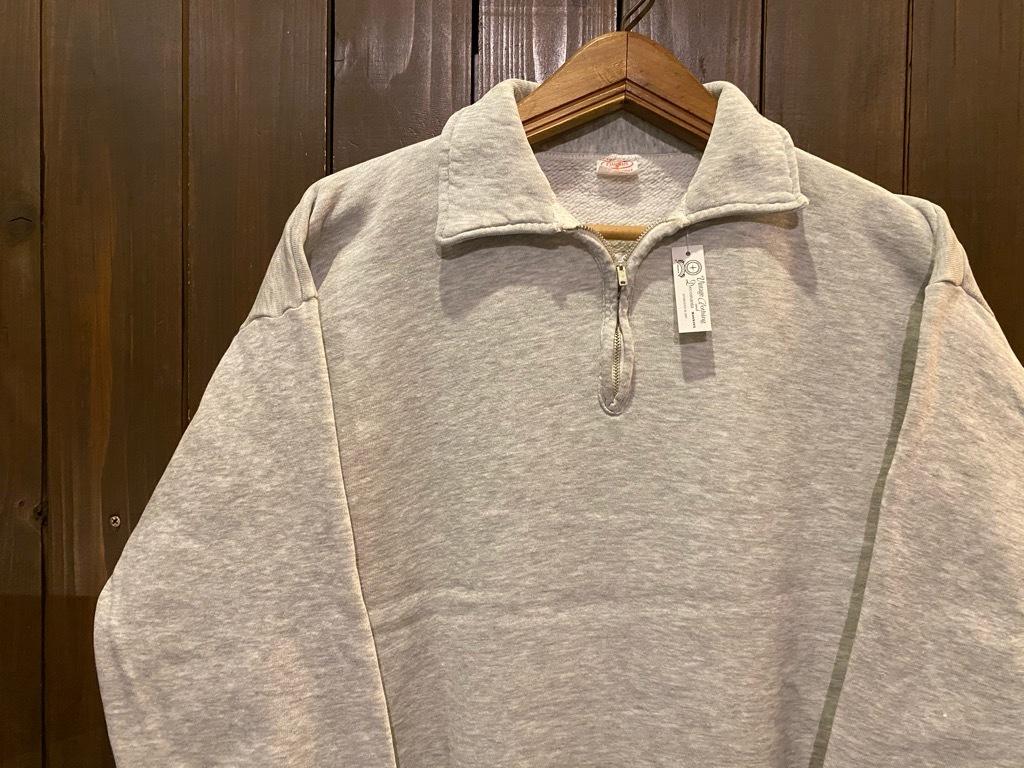 マグネッツ神戸店 3/31(水)Vintage入荷! #7 Vintage Swaet Shirt !!!_c0078587_16265144.jpg