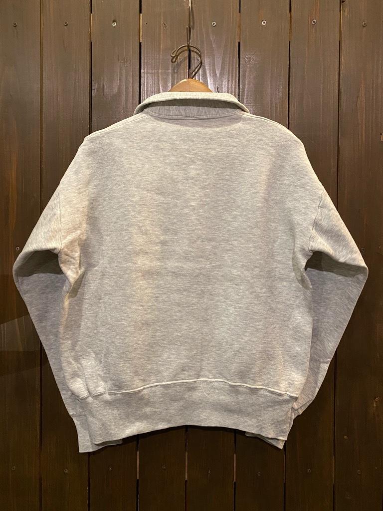 マグネッツ神戸店 3/31(水)Vintage入荷! #7 Vintage Swaet Shirt !!!_c0078587_16265225.jpg