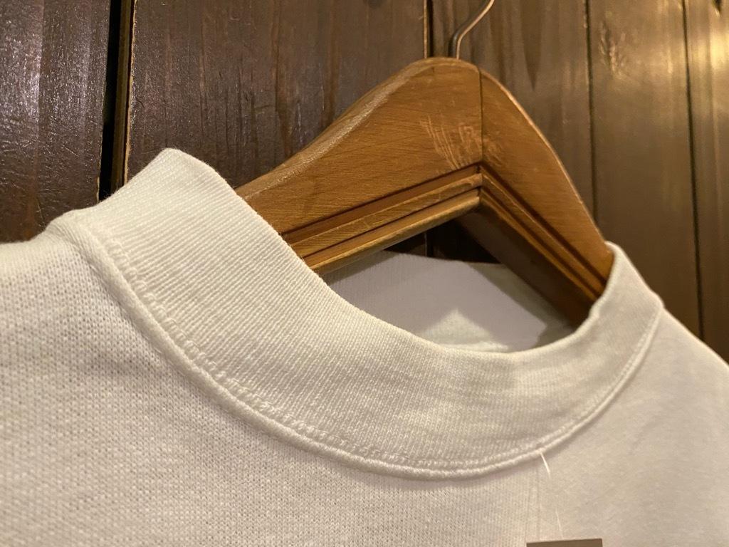 マグネッツ神戸店 3/31(水)Vintage入荷! #7 Vintage Swaet Shirt !!!_c0078587_16275374.jpg