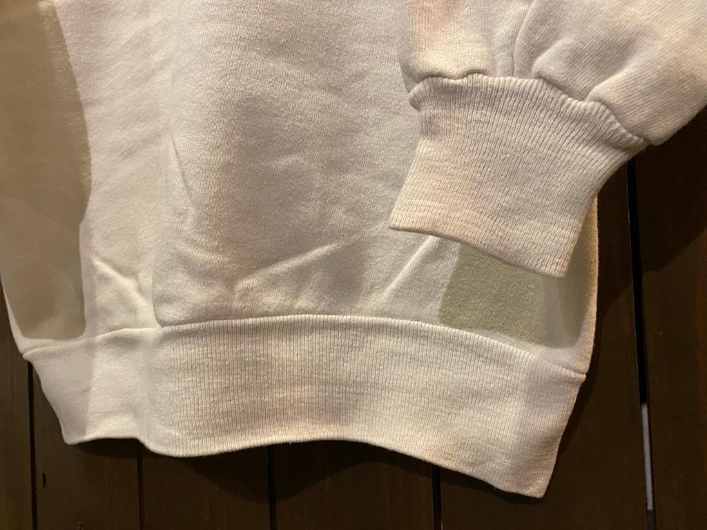 マグネッツ神戸店 3/31(水)Vintage入荷! #7 Vintage Swaet Shirt !!!_c0078587_16292505.jpg