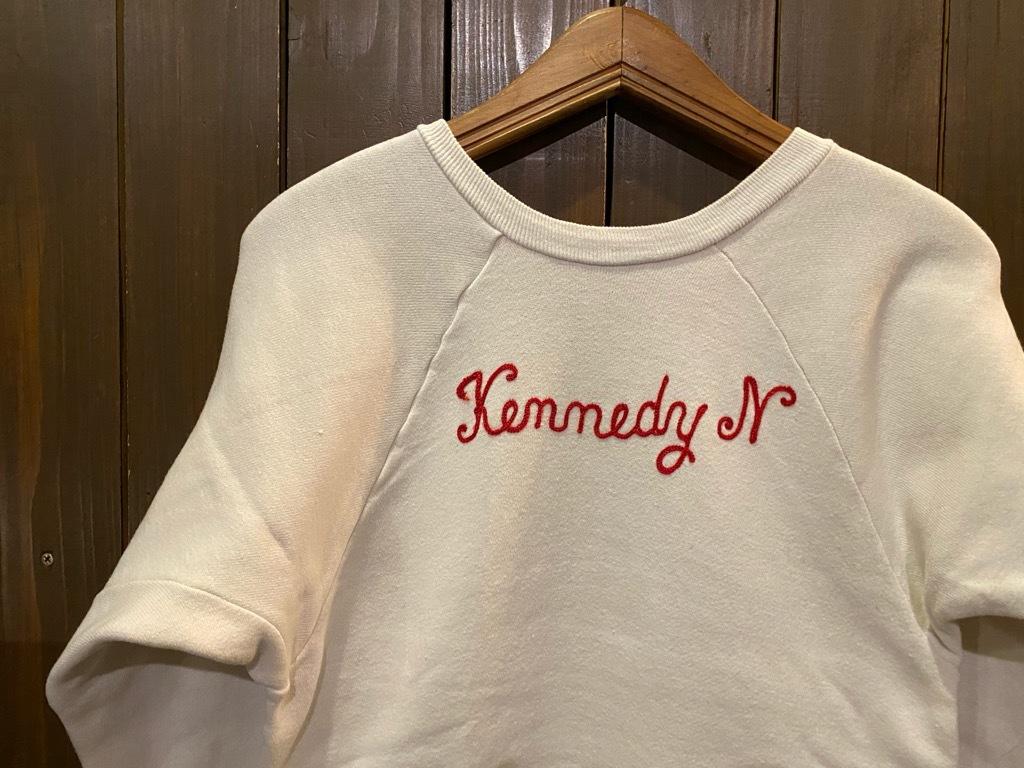 マグネッツ神戸店 3/31(水)Vintage入荷! #7 Vintage Swaet Shirt !!!_c0078587_16292521.jpg