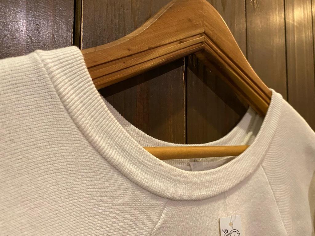 マグネッツ神戸店 3/31(水)Vintage入荷! #7 Vintage Swaet Shirt !!!_c0078587_16292763.jpg