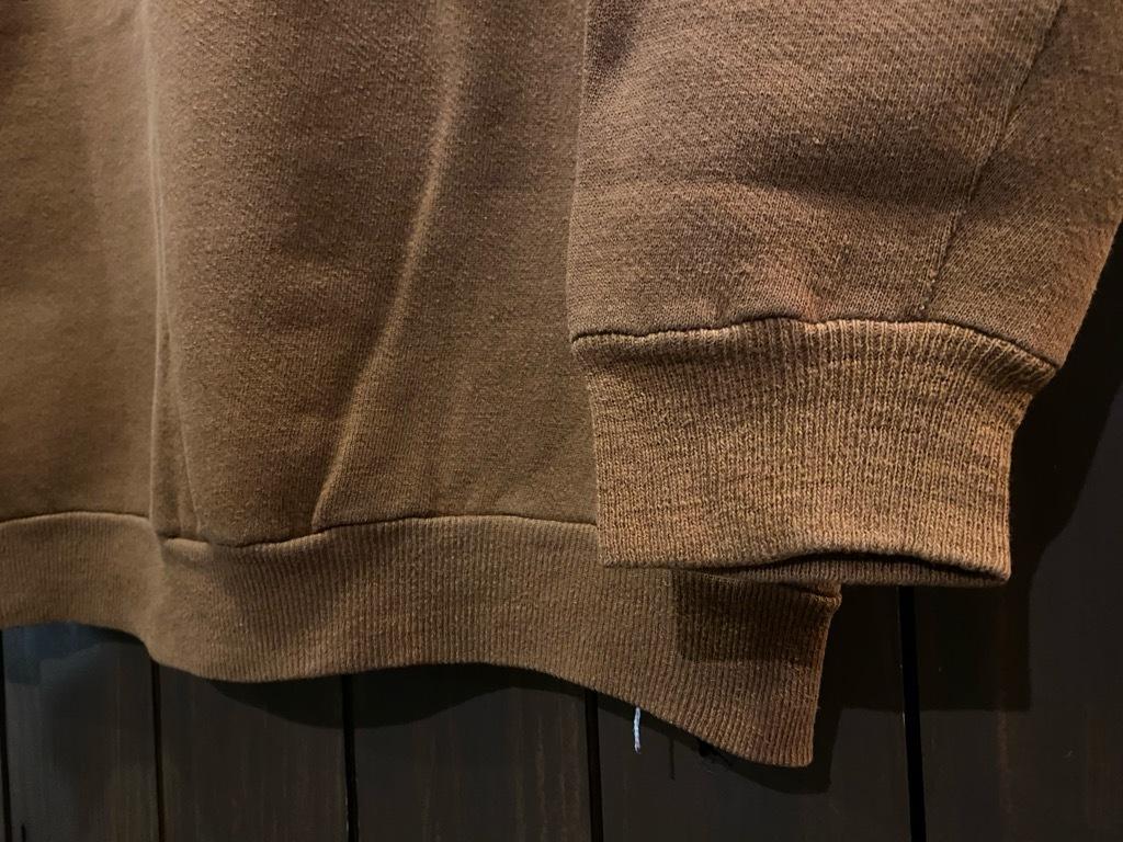 マグネッツ神戸店 3/31(水)Vintage入荷! #7 Vintage Swaet Shirt !!!_c0078587_16320415.jpg