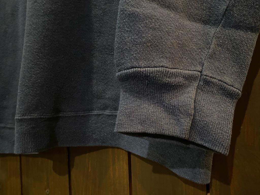 マグネッツ神戸店 3/31(水)Vintage入荷! #7 Vintage Swaet Shirt !!!_c0078587_16333000.jpg