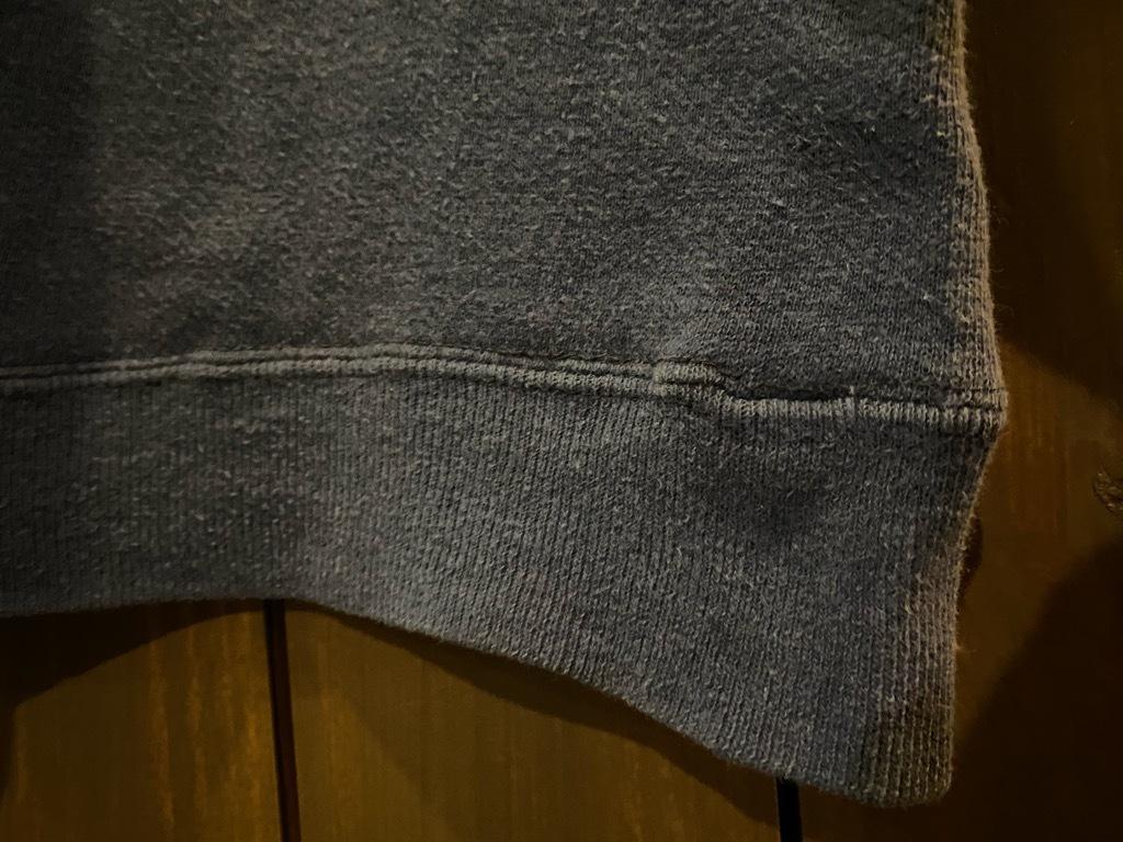 マグネッツ神戸店 3/31(水)Vintage入荷! #7 Vintage Swaet Shirt !!!_c0078587_16333086.jpg