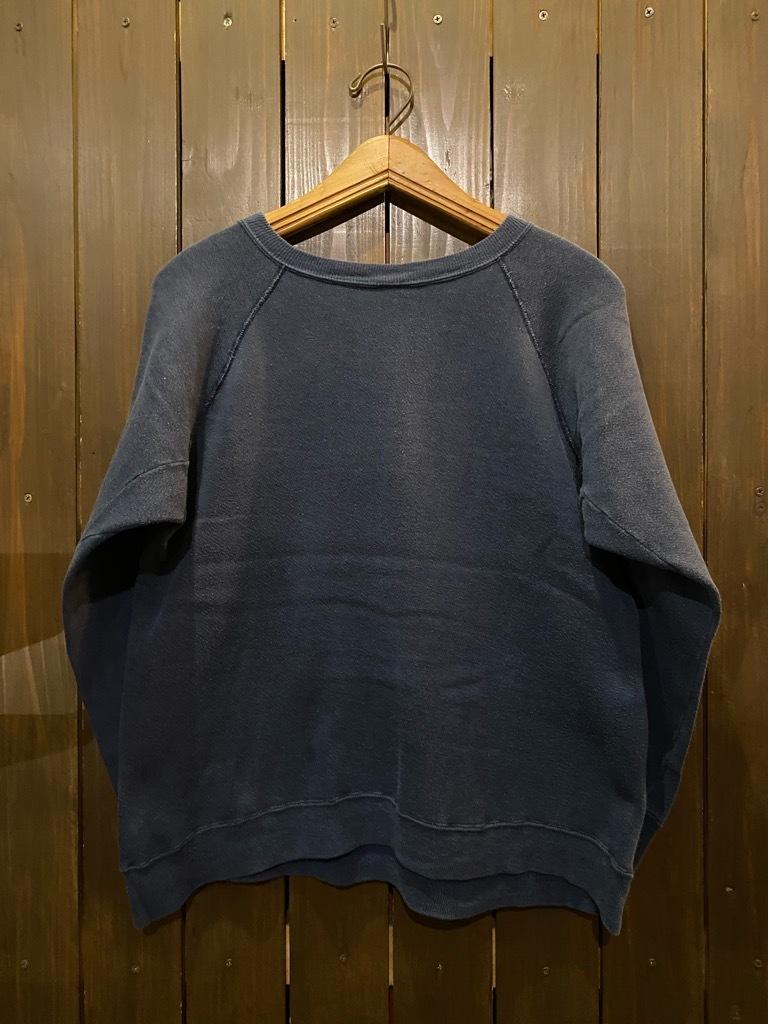 マグネッツ神戸店 3/31(水)Vintage入荷! #7 Vintage Swaet Shirt !!!_c0078587_16333132.jpg