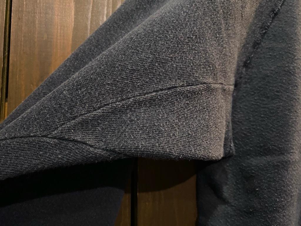 マグネッツ神戸店 3/31(水)Vintage入荷! #7 Vintage Swaet Shirt !!!_c0078587_16343027.jpg