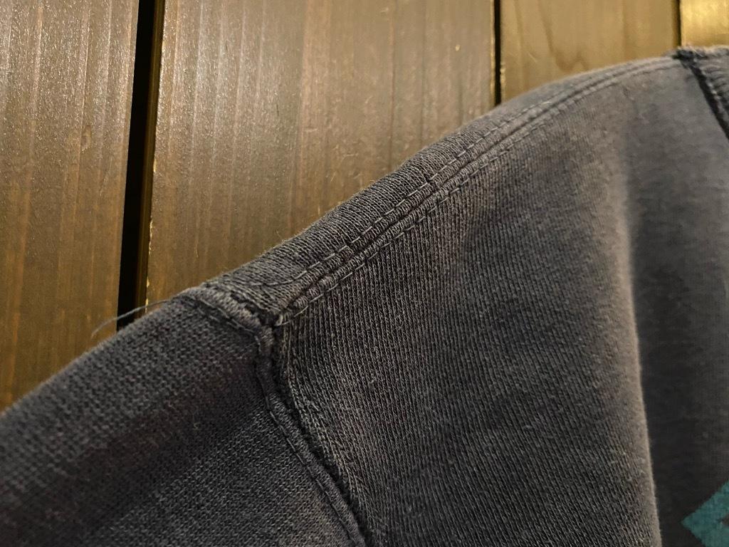 マグネッツ神戸店 3/31(水)Vintage入荷! #7 Vintage Swaet Shirt !!!_c0078587_16344465.jpg