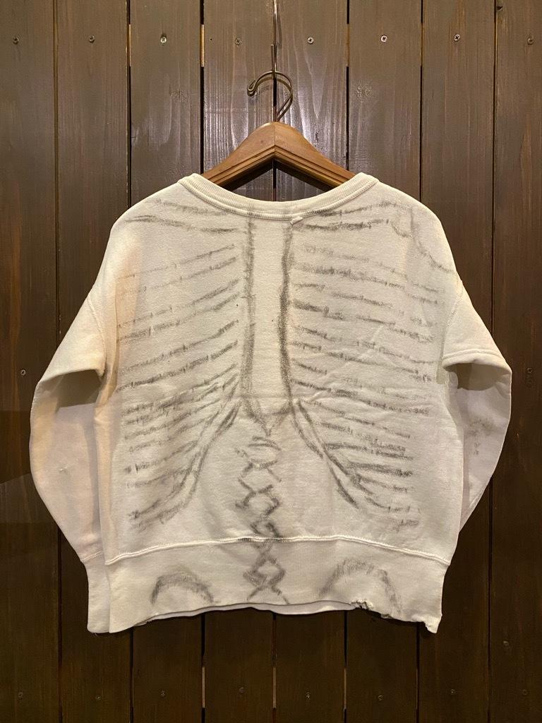 マグネッツ神戸店 3/31(水)Vintage入荷! #7 Vintage Swaet Shirt !!!_c0078587_16363130.jpg