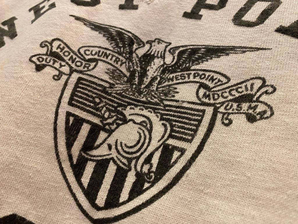 マグネッツ神戸店 3/31(水)Vintage入荷! #7 Vintage Swaet Shirt !!!_c0078587_16363139.jpg