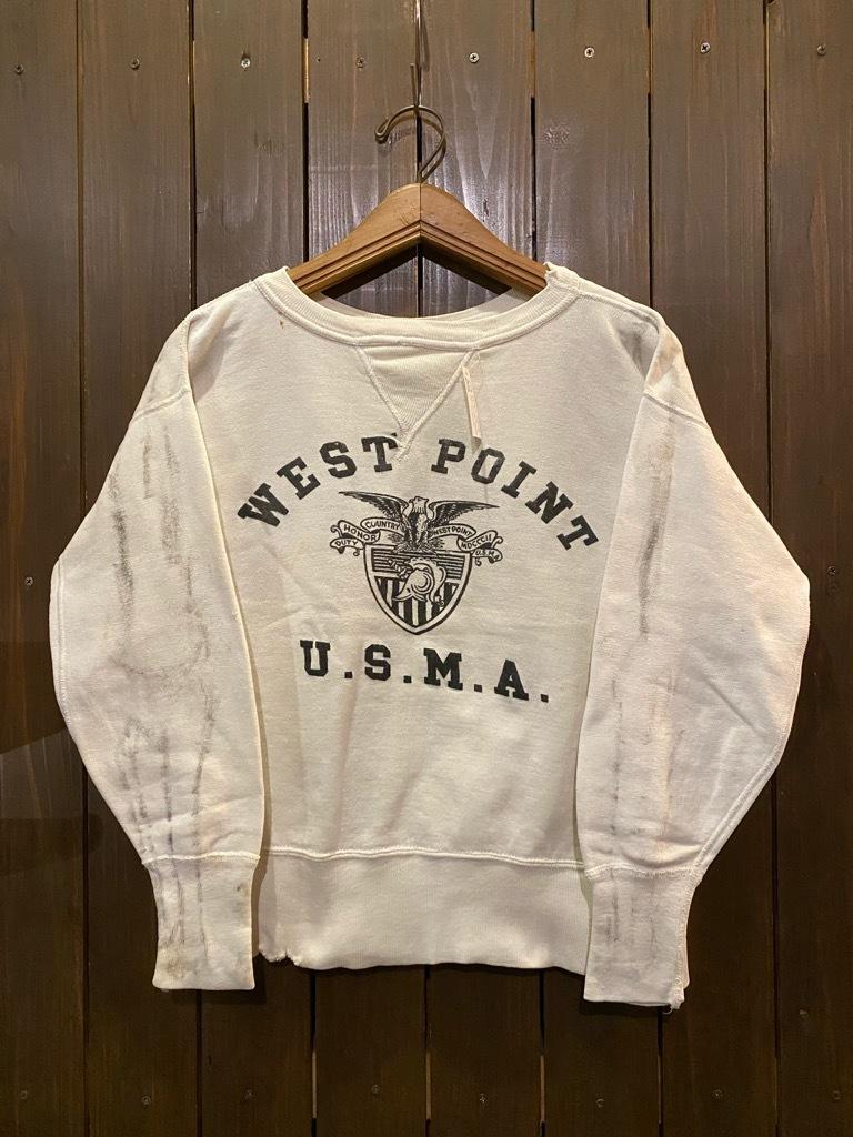マグネッツ神戸店 3/31(水)Vintage入荷! #7 Vintage Swaet Shirt !!!_c0078587_16363199.jpg