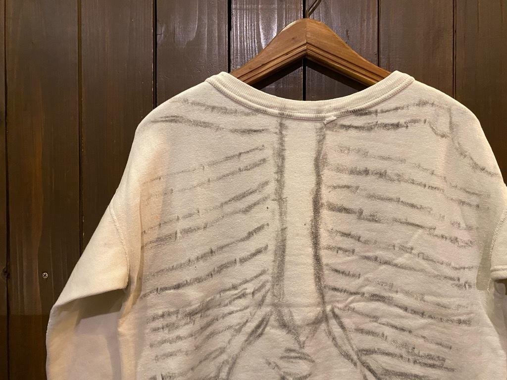 マグネッツ神戸店 3/31(水)Vintage入荷! #7 Vintage Swaet Shirt !!!_c0078587_17043197.jpg
