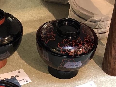 川連漆器青年会展示会 始動! 2021 その2_f0319699_20125886.jpeg
