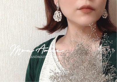 ⭐️ Mon Amieさんの期間限定shop_e0188003_13504382.jpg