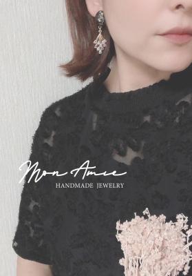 ⭐️ Mon Amieさんの期間限定shop_e0188003_13504562.jpg
