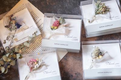 ⭐️ flowercafe Flat +さんの期間限定shop_e0188003_14383492.jpg