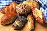4月12日はパンの記念日