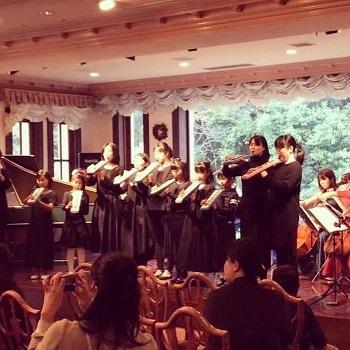 2021.4.2 六甲ヒルズ室内オーケストラ演奏会 予告④_b0169513_02402360.jpg