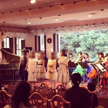 2021.4.2 六甲ヒルズ室内オーケストラ演奏会 予告④_b0169513_02403592.jpg