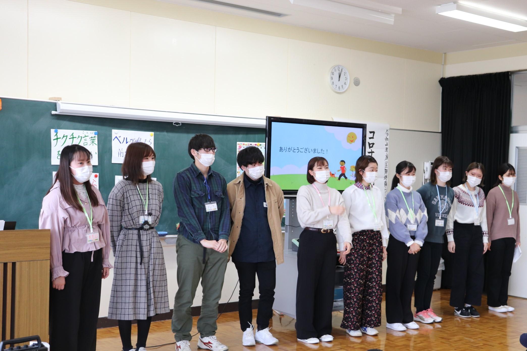新潟市立鎧郷小学校においてワークショップを行いました_c0167632_16042633.jpg