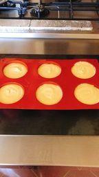 モリーゼ州の郷土菓子 ミルクパン_a0059035_00194842.jpeg