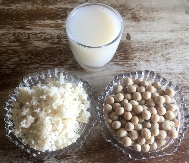 手作り豆乳おから_a0171939_20195265.jpeg