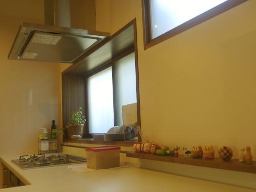 念願のキッチン_e0264942_10391548.jpg