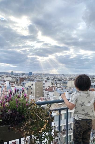 パリのおさんぽ、そして1日からのイベントのご案内_c0024345_18361812.jpg