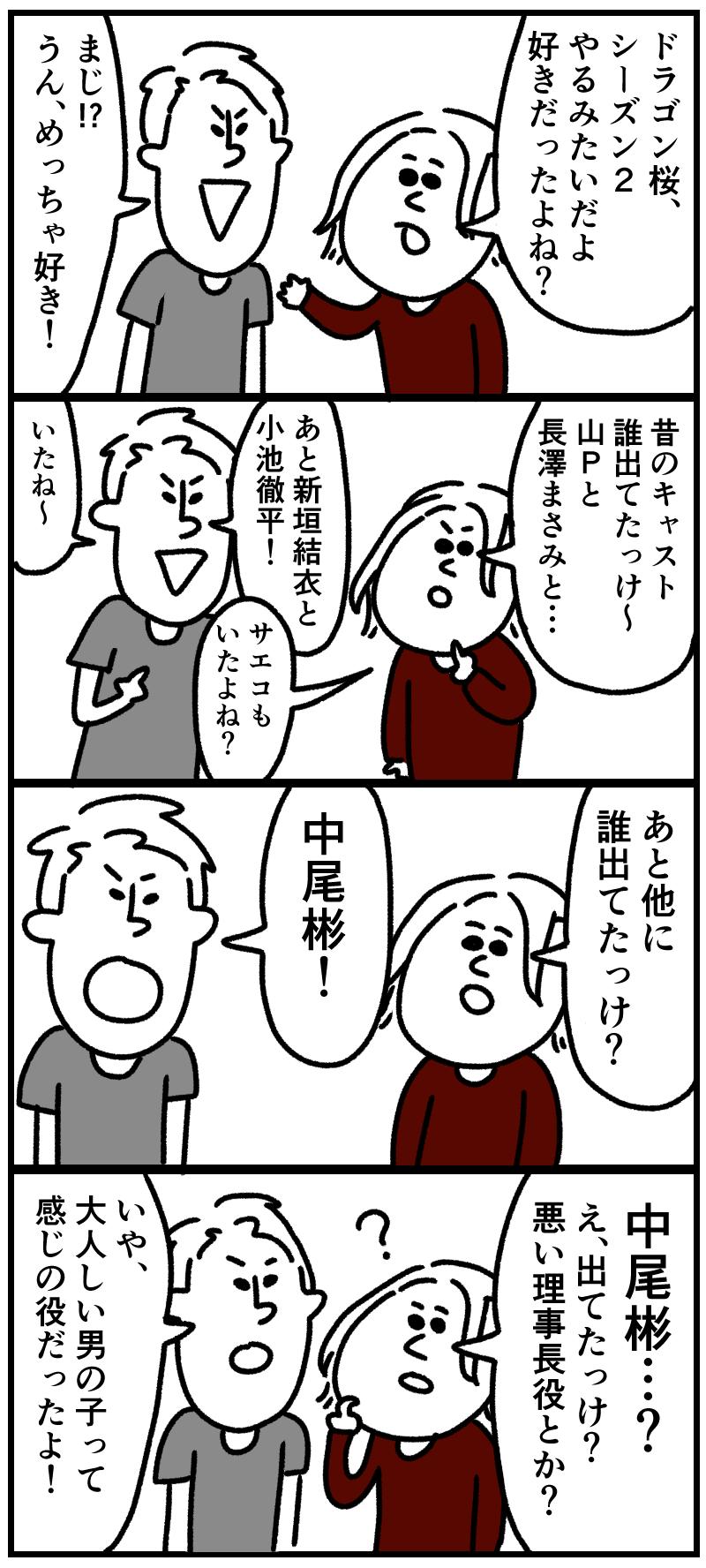 ドラゴン桜のキャスト_f0346353_22183667.png