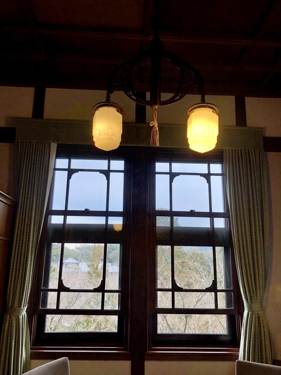 奈良の旅 最終回 奈良ホテル_a0092659_15045757.jpeg