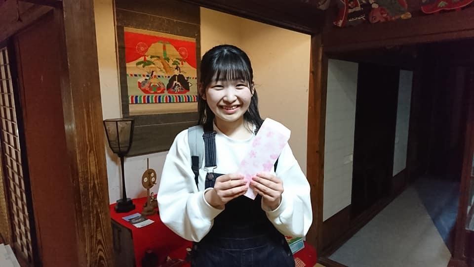 新潟市ジュニアオーケストラさん!すごいんですよ。_e0046190_18265326.jpg