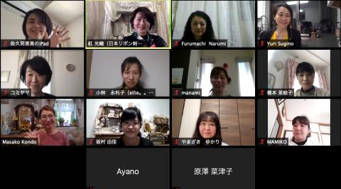 アートは世界を変える!日本リボン刺しゅう協会が描くしあわせな未来_a0157409_14570818.png