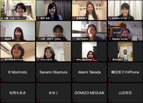 アートは世界を変える!日本リボン刺しゅう協会が描くしあわせな未来_a0157409_14582594.png