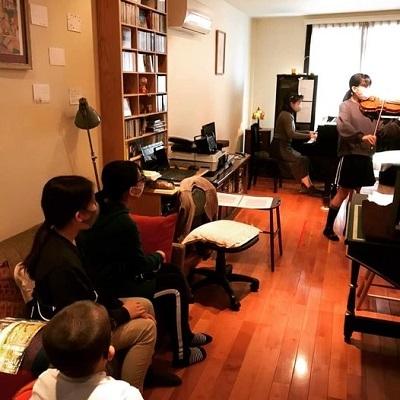 R・ピアノ教室  2021.3.30_b0169513_00502376.jpg
