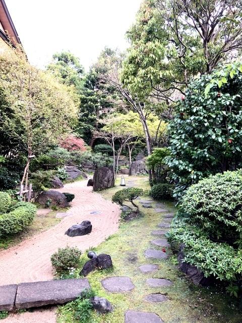 東京の温泉 板橋区 前野原温泉 さやの湯処_e0016517_20565804.jpeg