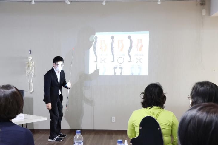 健康セミナー 『膝痛と歩き方の関係について』_a0322418_00134712.jpeg