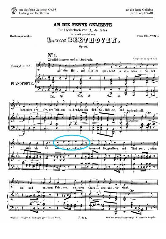 Schumann: Fantasie Op.17 etc@Claire Désert_d0393923_00250797.jpg