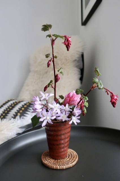 春はDIYプロジェクト_f0045624_00580608.jpeg