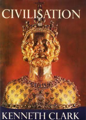 ケネスクラーク\'Civilisation\'を読み終えて。_c0215031_00253101.jpeg