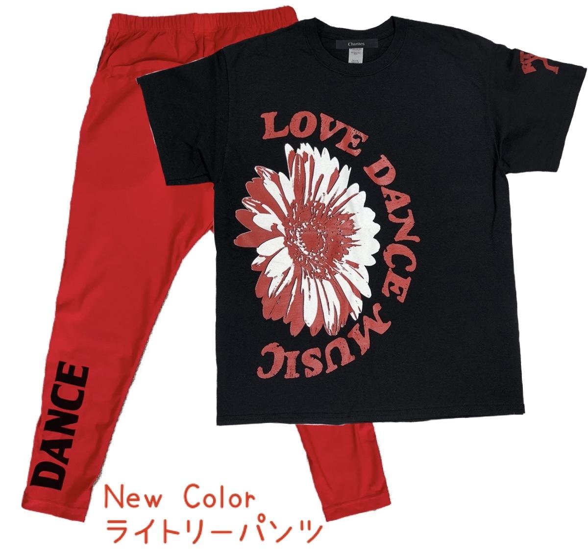 3月新商品 予約販売のお知らせ_f0176043_16382390.jpg