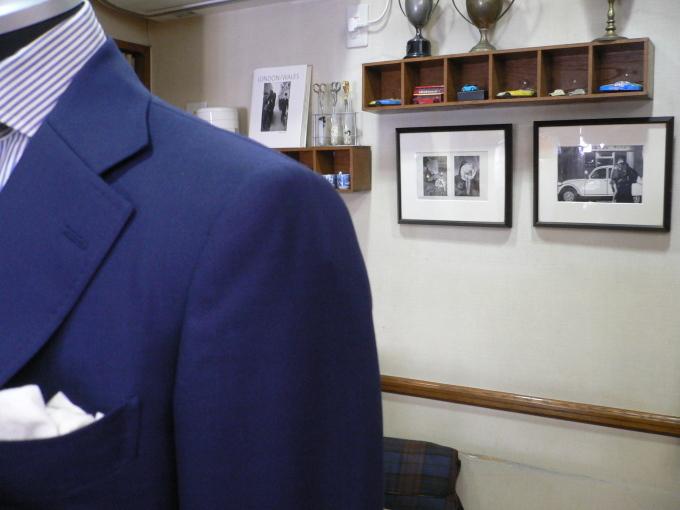 ビジネスだけでなくオン・オフ 使えるジャケットが欲しい・・・_d0060944_12475937.jpg