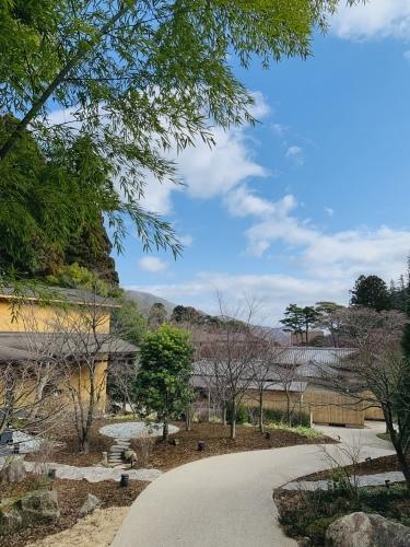 箱根「翠松園」_b0145846_12163142.jpeg