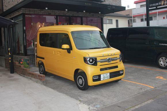 小さい車_e0133255_17214055.jpg