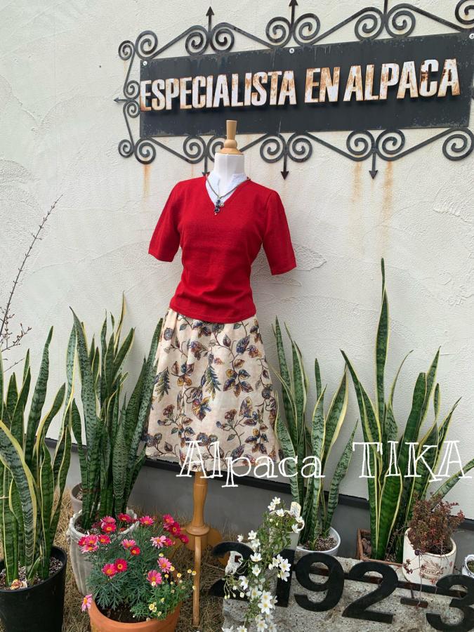 布のお洋服取り扱いはじまりました(笠間店) アンデスの天然石アクセサリー入荷_d0187468_12272496.jpg