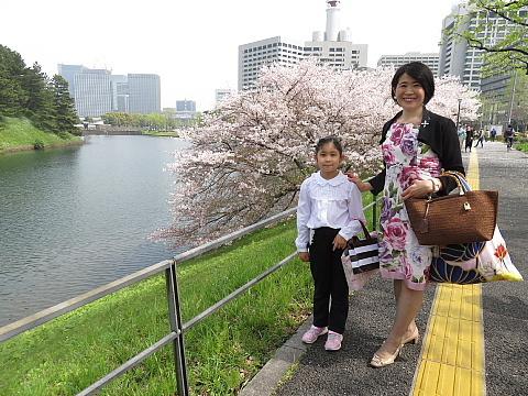 「いわゆる日本」は「なんか、こう……」。_b0141773_16210016.jpg